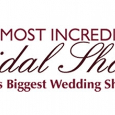 Most Incredible Bridal Show