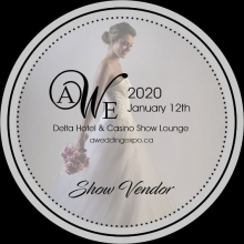 Come check out all our #wedding services at @aweddingexpo tommorow Sunday January 12. #dj #photobooth #photography #videography #lighting