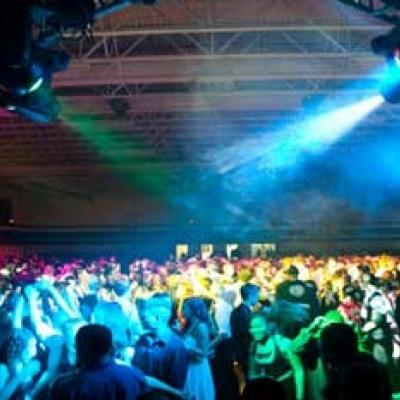 School Dances Grad Banquets & Aftergrads