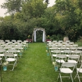 Wedding Ceremony DJ Packages