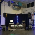 The Bling DJ Package
